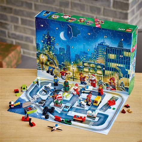 lego advent calendars  lego friends lego city  lego star wars youloveitcom