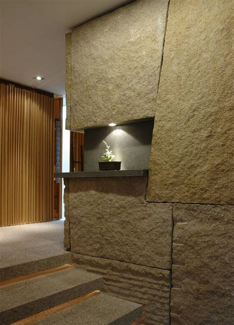 Pin by chenyani on 6 SPA Stone interior Japanese