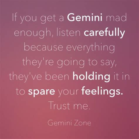 Gemini Quotes 17 Best Images About Gemini Quotes On Facts