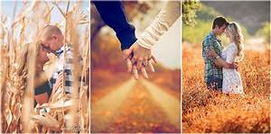 23 Creative Fall Engagement Photo Shoots Ideas I Should've ...