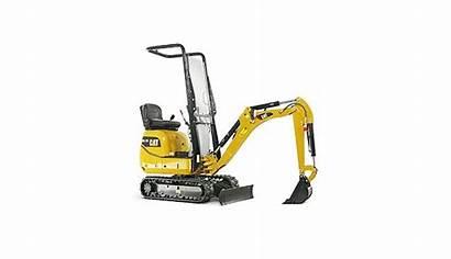 Mini Cat Excavators Excavator 2963 Pricing