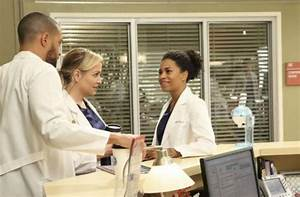 Thursday TV Ratings: Grey's Anatomy, MasterChef Junior ...