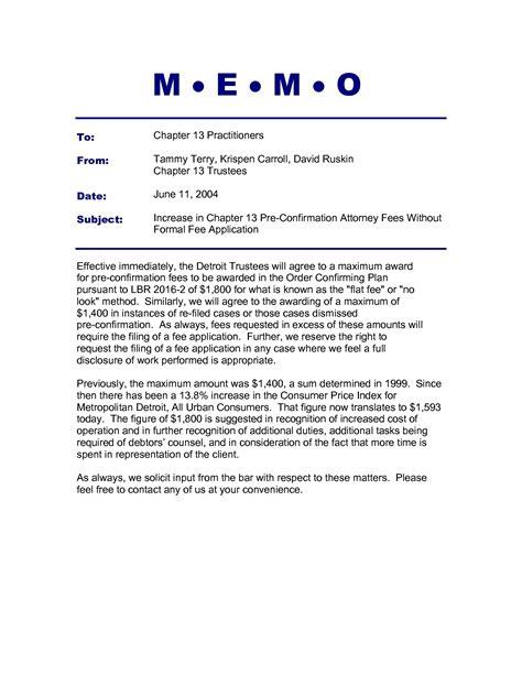 memorandum format  headings world  printable  chart