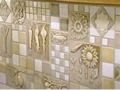 Kitchen Tiles Design Images by Kitchen Tile Design Ideas Pictures Topics HGTV