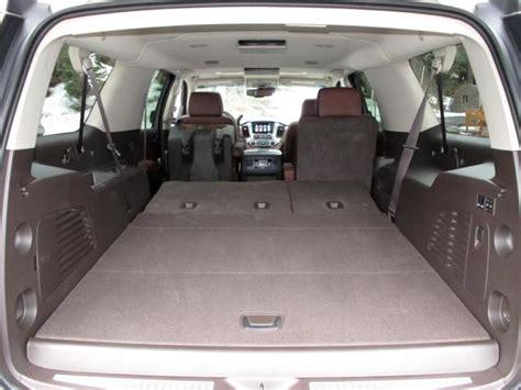 chevy suburban review car reviews