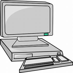Computer Clip Art For Teachers | Clipart Panda - Free ...