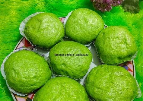 Seblak adalah makanan indonesia yang dikenal berasal dari bandung, jawa barat yang bercita rasa gurih dan pedas.terbuat dari kerupuk basah yang dimasak dengan sayuran dan sumber protein seperti telur, ayam, boga bahari, atau olahan daging sapi, dan dimasak dengan kencur. Resep 74. Bakpao Pandan (isi daging ayam) oleh marissa savista - Cookpad