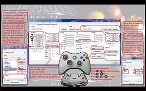 Hilo Oficial Dolphin Emulador GameCubeWii En PC