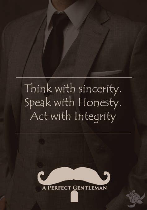 gentleman  speak act