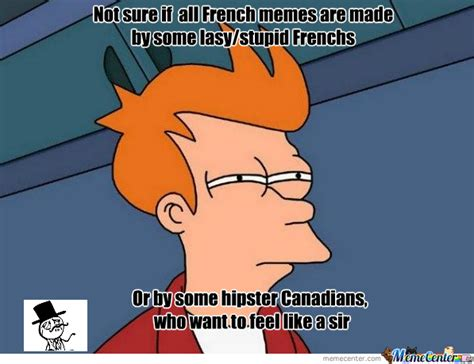 Meme In French - french memes image memes at relatably com