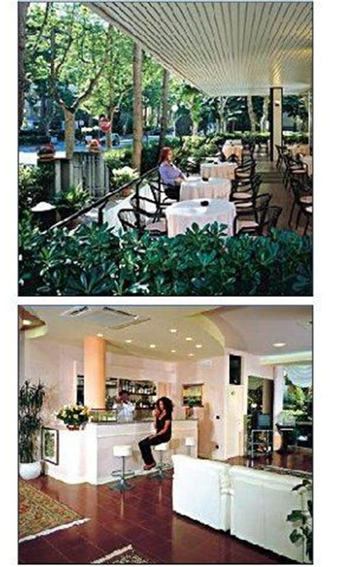 cesenatico hotel il gabbiano hotel il gabbiano prenotazione albergo cesenatico hotel in