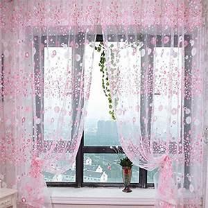 Vorhänge Mit Muster : gardinen vorh nge und andere wohntextilien von baoblaze online kaufen bei m bel garten ~ Sanjose-hotels-ca.com Haus und Dekorationen