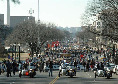 March For Life (washington, Dc) Wikipedia