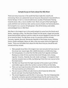 thesis title maker online edinburgh university creative writing masters creative writing graduate programs los angeles