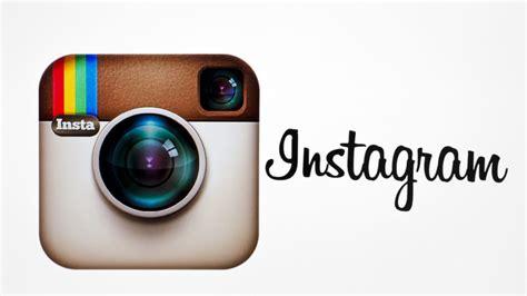 With Instagram - instagram ð ð ñ windows 10 mobile â windows ð ð fullhub