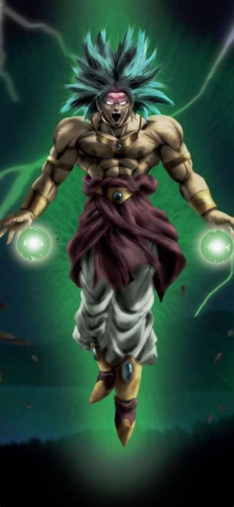 broly wallpapers top  background