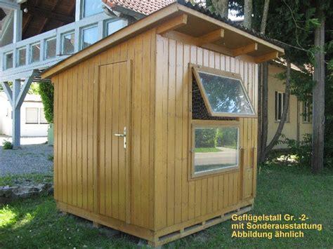 Aus Holz by Gefl 220 Gelst 196 Lle Direkt Vom Hersteller Wachter Holz