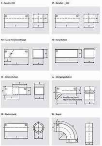Norm Berechnen : l ftungskan le und formst cke ~ Themetempest.com Abrechnung