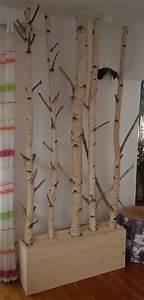 Deko Mit Birkenstämmen : sch ne deko birkenst mme birken rundlinge katzenbaum ~ A.2002-acura-tl-radio.info Haus und Dekorationen