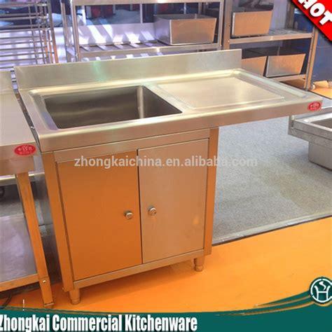 colonial kitchen cabinets kitchen stainless steel kitchen sink price list 2304