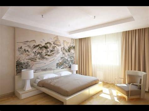 decoration chambre  coucher marocaine youtube