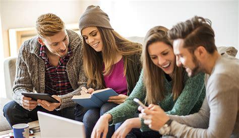 la colocation étudiante avantages et précautions