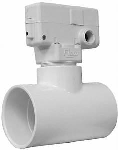 Aquatic Temperature Controllers  Sensors  U0026 Flow Switches