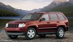 1997 Jeep Grand Cherokee Manual Pdf Free