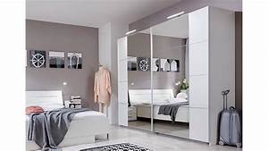 Spiegel 30 Cm Breit : schwebet renschrank davos 225 cm breit in alpinwei mit spiegel ~ Frokenaadalensverden.com Haus und Dekorationen
