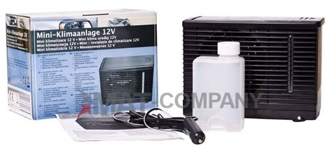 mini klimaanlage 12v mini klimaanlage 12v auto cing mini luftk 220 hler sommer ebay