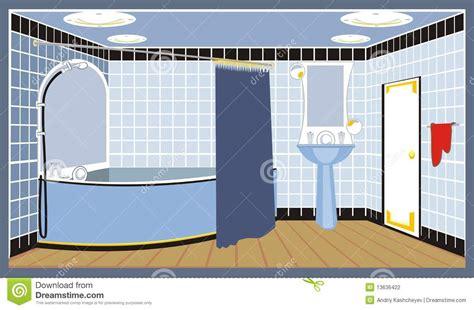 bathroom stock photography image