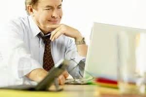 activer bureau à distance comment activer les sessions de bureau à distance