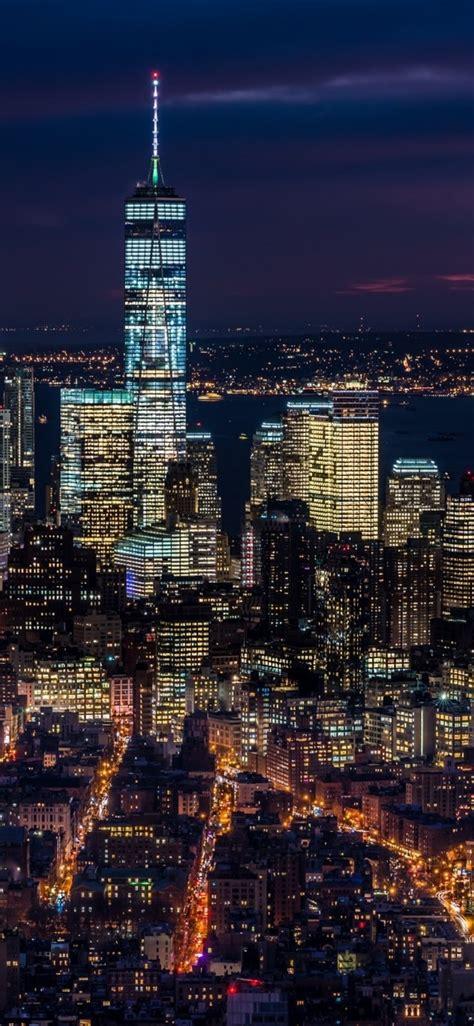 york city wallpaper iphone  impremedianet