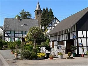 Schwimmbad Neunkirchen Seelscheid : gasthof r ttgen 53819 neunkirchen seelscheid ~ Frokenaadalensverden.com Haus und Dekorationen
