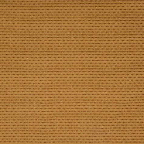 copper gold stripe woven upholstery fabric upholstery fabric fabric greenhouse fabrics