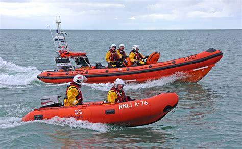 Rnli criccieth lifeboat station 3543 x 2196 · jpeg
