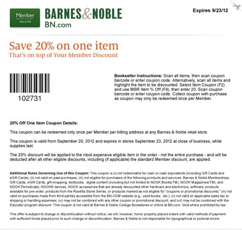 Barnes And Nobles Coupons by Barnes And Noble Coupon Thread Part 2 Page 280 Dvd