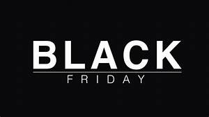 Jennifer Black Friday : hello black friday sales jennifer g lifestyle ~ Medecine-chirurgie-esthetiques.com Avis de Voitures