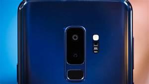 Samsung Galaxy S9 : samsung galaxy s9 and s9 plus cameras here 39 s all that 39 s ~ Jslefanu.com Haus und Dekorationen