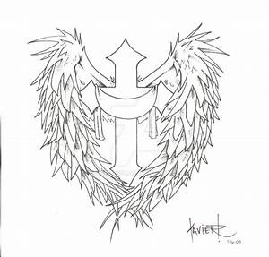 F 15 Eagle Coloring Pages Coloring Pages