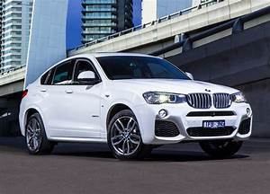 X4 Pack M : review 2017 bmw x4 review ~ Gottalentnigeria.com Avis de Voitures