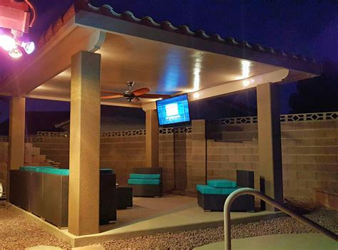 patio covers las vegas nv bedroom decor uneven