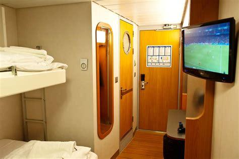 Fernseher Badezimmer