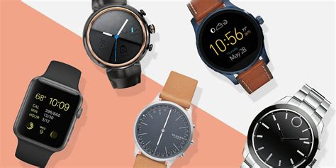 Smartwatches Review Amazon  Smartwatches