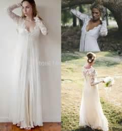 bohemian wedding dress designers bohemian wedding dress handese fermanda