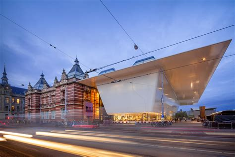 stedelijk museum city museum b b mnque a home away from home