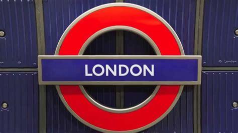 london ben rap song music english learning through