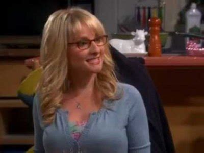melissa rauch voice of howard s mother melissa rauch voice