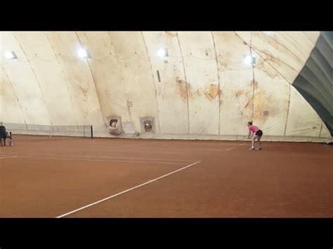 LIVE Simona Halep - Serena Williams - Australian Open, Frauen - 21 Januar 2019 - Eurosport Deutschland