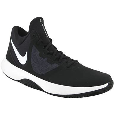 nike air precision  nbk mens basketball shoes rogans